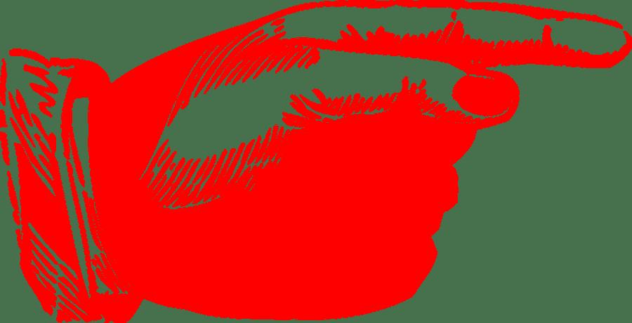 Skrivna på näsan 1