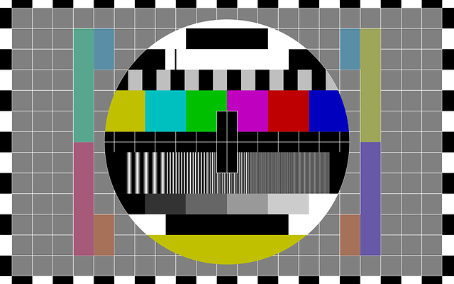 Systemmedia 4