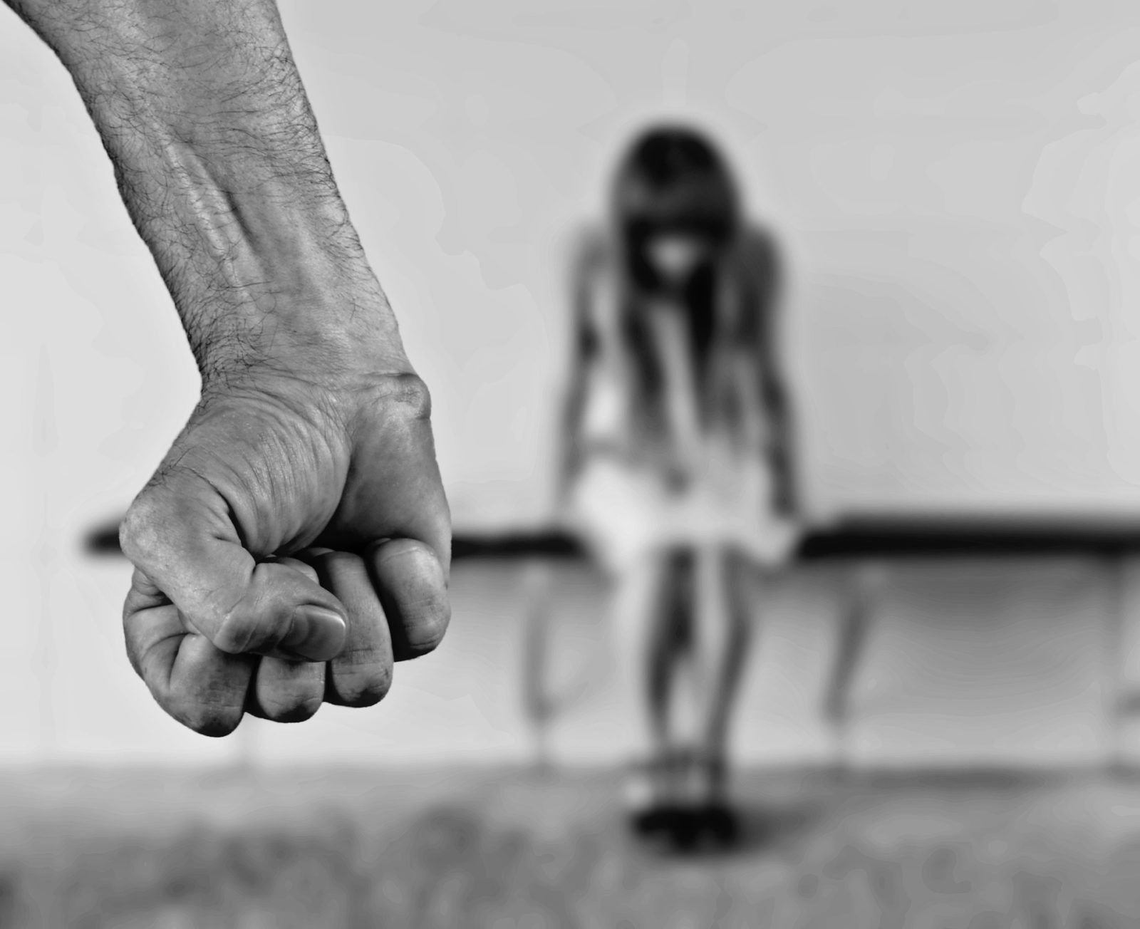 Att svälta ut den pedofila terrorstaten 16