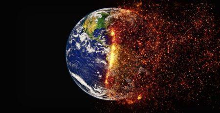 Det totalitära klimathotet 1