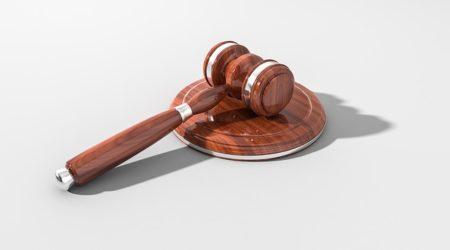 Sossarna hotar den demokratiska rättssäkerheten 1