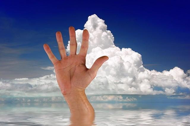 Dags för IPCC att erkänna sina fel 4