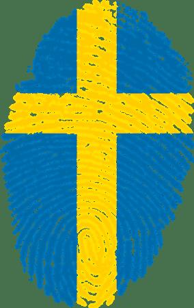 Den svenska modellen 1