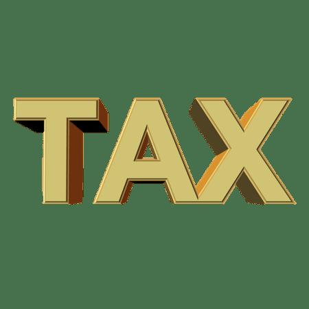 Skattefusk och Välfärdssocialism 1