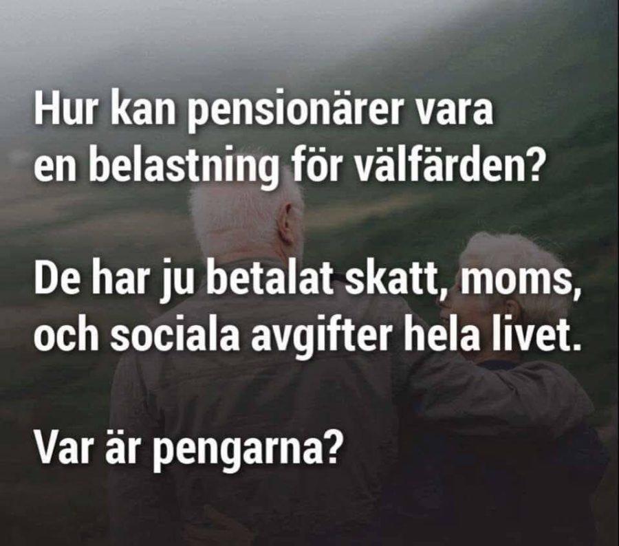 Pensionärerna 2