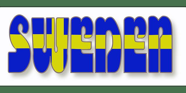 Ny (min) vision för Sverige 11