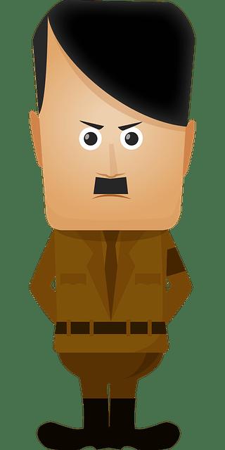 Adolf och Folket 10
