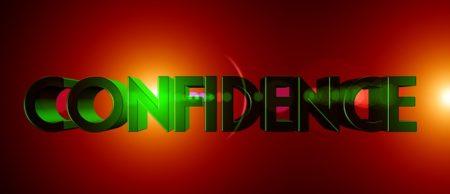 Förtroendet för rikets ledning 1
