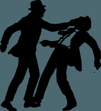 Har våldsreducering ett egenvärde? 1