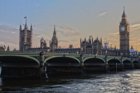 I skuggan av Brexit - behöver européerna EU? 1