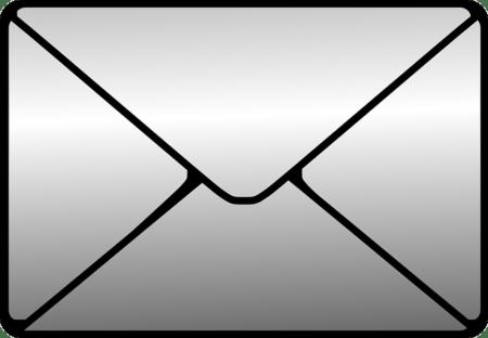 Staten, Kapitalet och Postnord 1