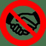 Rädda ekonomin eller stoppa smittan 9