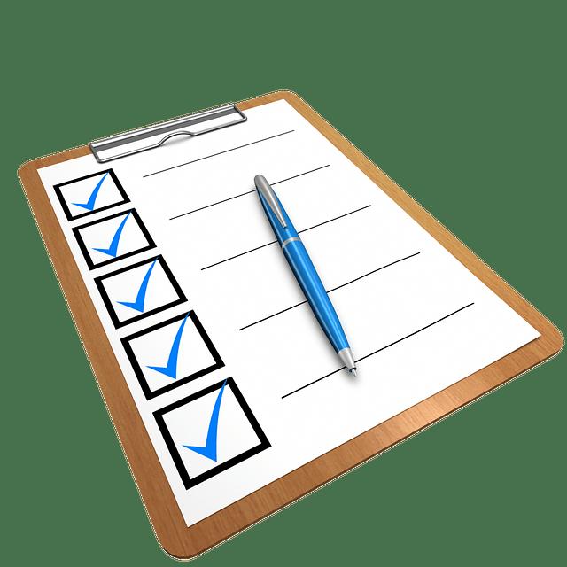 Varför välja Libertarianism som livssyn 2 – några huvudpunkter 11