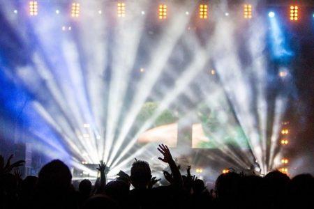 Melodumfestivalen 1