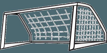 Varför välja Libertarianism som livssyn 4 – Några viktiga samhällsmål 1