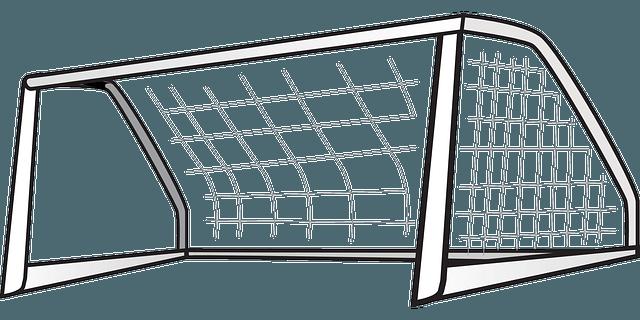 Varför välja Libertarianism som livssyn 4 – Några viktiga samhällsmål 7