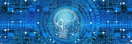 Den digitala revolutionen och dess konsekvenserhar varit en katastrof för den mänskliga rasen 1
