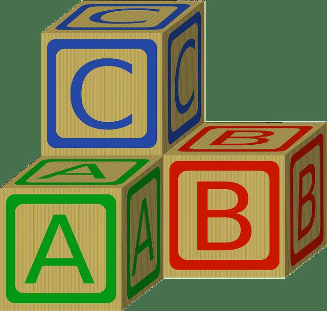 Krishanteringens ABC 15