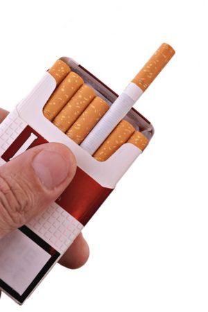 890 000 skäl att sluta röka! 1