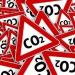 Svenska regeringens klimatkollegium och vetenskapen 10