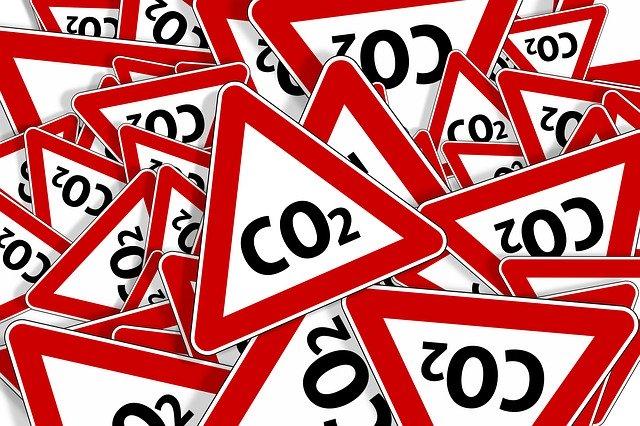 Svenska regeringens klimatkollegium och vetenskapen 8