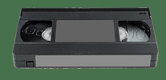 Obsolet kontra Modern 1