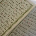 Islam har inte här att göra! 7