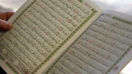 Islam har inte här att göra! 1