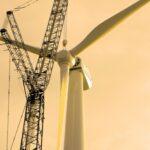 Varför vindkraftverk i Sverige? 8