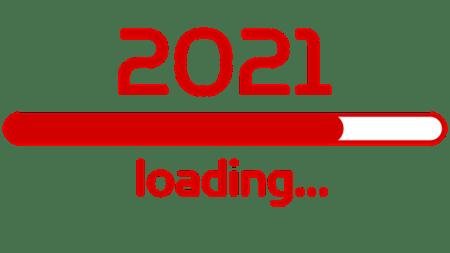 Tillståndet i Riket, januari 2021 1