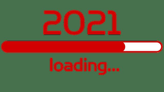Tillståndet i Riket, januari 2021 10