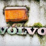 Socialisten på Volvo Cars 3
