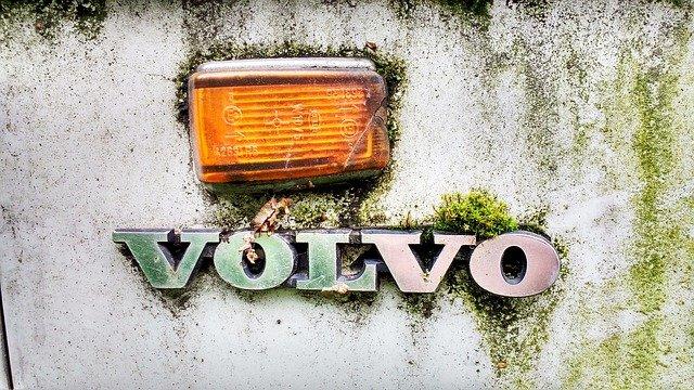 Socialisten på Volvo Cars 6
