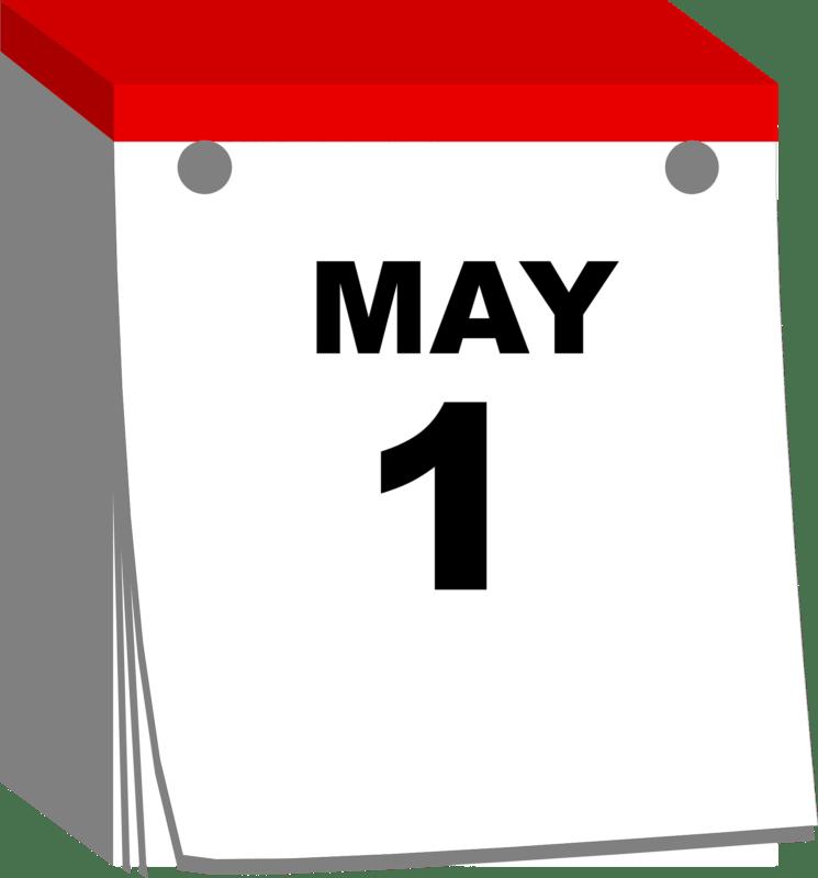 Tillståndet i Riket, maj 2021 6
