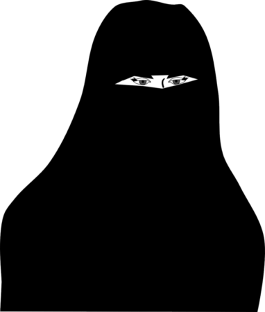 IS-kvinnorna 1