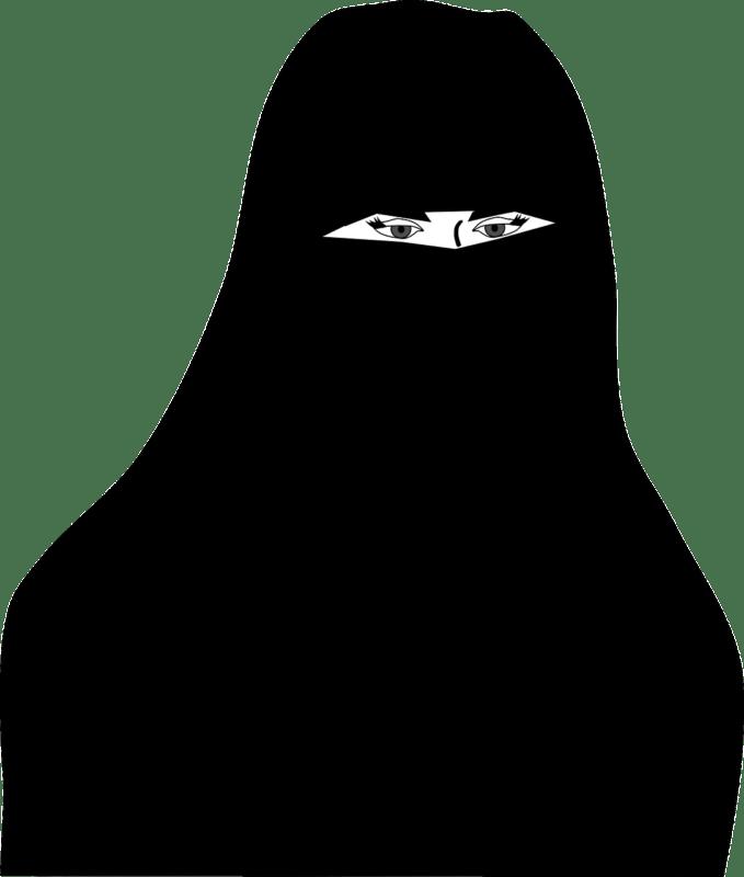 IS-kvinnorna 17
