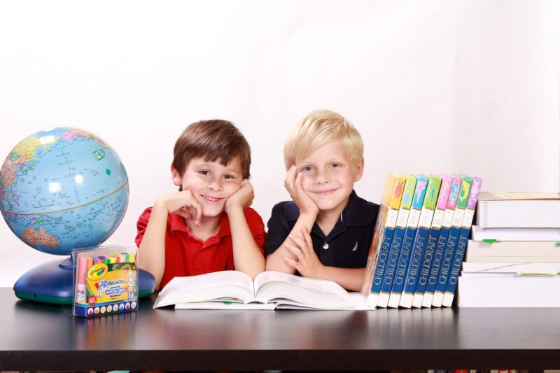 Politiken och Fri(?)skolorna 1