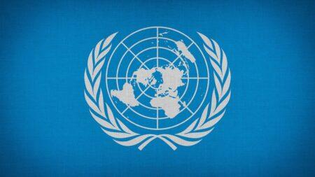 Un United Nations  - padrinan / Pixabay